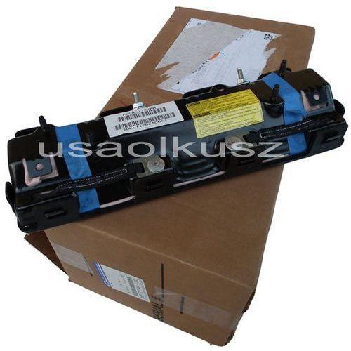 cee75de5f MOPAR Poduszka powietrzna kurtyna airbag srs kierowcy chrysler 300 2011-  Mopar