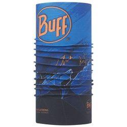Chusta high uv protection ® anton blue ink - anton blue ink marki Buff