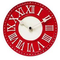 Nextime Zegar ścienny