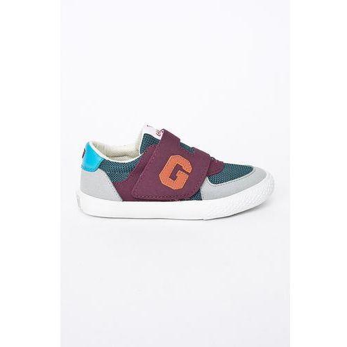 949fcda7982aa Guess jeans - buty dziecięce - galeria Guess jeans - buty dziecięce