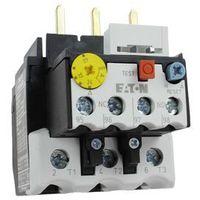 Przekaźnik przeciążeniowy 24-40a dla styczników dilm40-72 zb65-40 278458  electric marki Eaton
