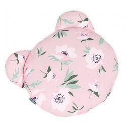 Poduszki dla dzieci  MAMO-TATO Slodkisen