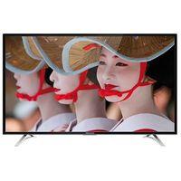 TV LED Thomson 48FA5405