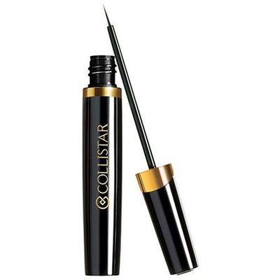 Eyelinery Collistar
