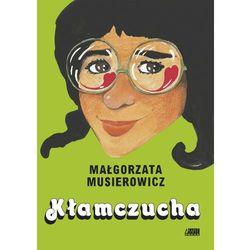 Literatura dla młodzieży  Małgorzata Musierowicz TaniaKsiazka.pl