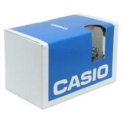 Casio AEQ-100BW-9AVEF