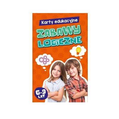 Gry karciane EDGARD eduarena.pl