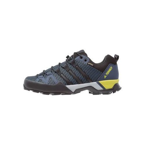 Adidas Performance TERREX SCOPE GTX Buty wspinaczkowe core blue/core black/collegiate navy, CEL42