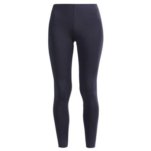Noa Noa BASIC Legginsy blue nights, 32-42