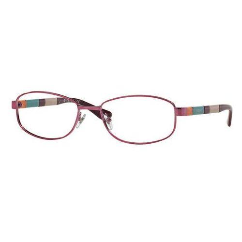 Vogue eyewear Okulary korekcyjne vo3976 977