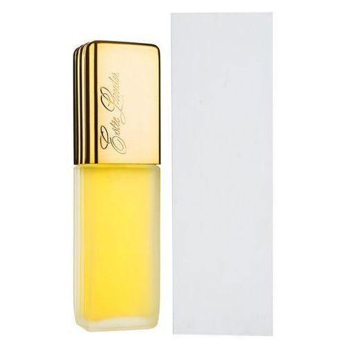 Estee Lauder Eau de Private Collection, Woda perfumowana - Tester, 50ml