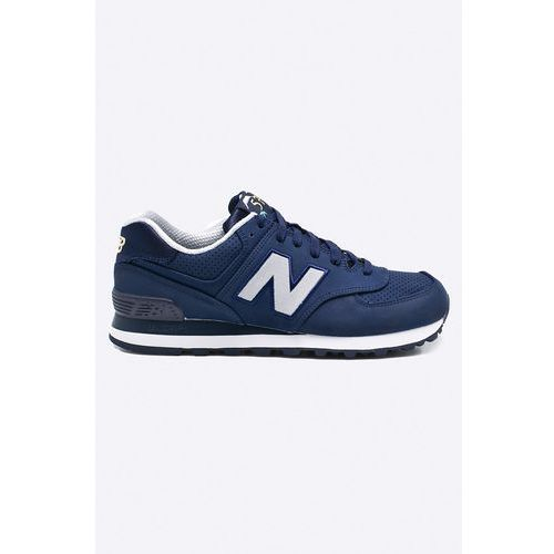 New Balance - Buty ML574SKH