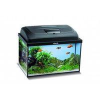 Aquael zestaw akwarystyczny classic box 60 pap lt- rób zakupy i zbieraj punkty payback - darmowa wysyłka od 99 zł (5905547007299)