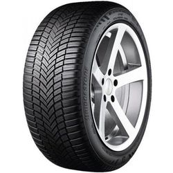 Bridgestone Weather Control A005 215/45 R16 90 V