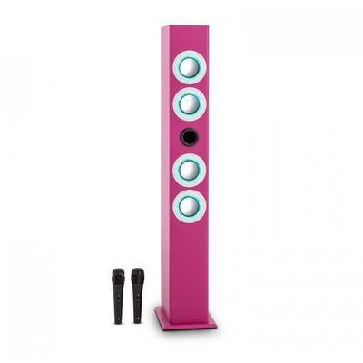 Sprzęt karaoke OneConcept electronic-star