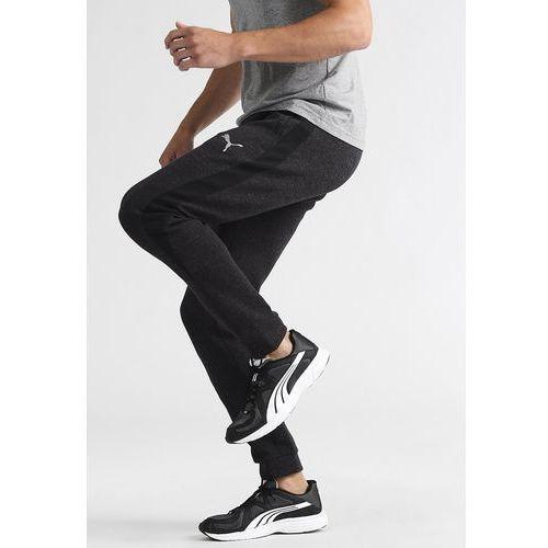 806978b2c4526 ▷ Spodnie (PUMA) - opinie   ceny   wyprzedaże - Sklep Healthy Sport ...