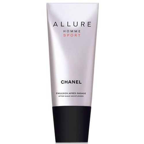 Allure homme 100 ml balsam po goleniu Chanel