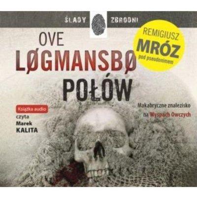 Kryminał, sensacja, przygoda Dolnośląskie TaniaKsiazka.pl