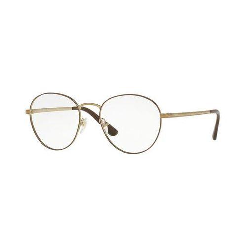 Vogue eyewear Okulary korekcyjne vo4024 5021