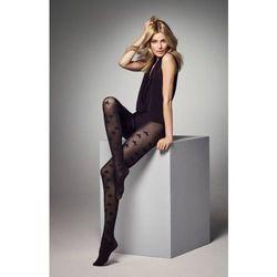 Rajstopy VENEZIANA Boutique Mode & Style Marta Jasnowska
