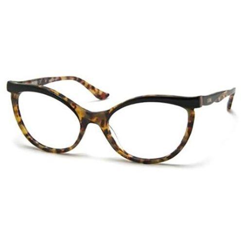 Okulary korekcyjne mo 267 02 Moschino