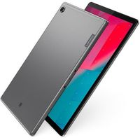 Tablet Lenovo M10 TB-X606X 64GB LTE