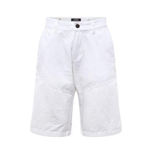 62222a72 Spodnie męskie (biały) - ceny / opinie - sklep SkladBlawatny.pl