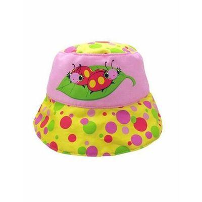 Czapki i nakrycia głowy dla dzieci Melissa&Doug® Bamboli.pl
