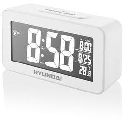 Radiobudziki  Hyundai