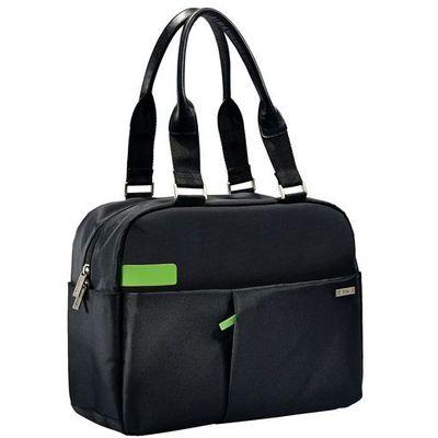 Torby, pokrowce, plecaki Leitz Pasaż Biurowy