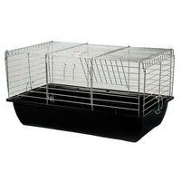 Inter-zoo klatka składana: rozmiar - 80