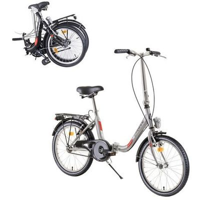 Pozostałe rowery DHS Multibrandshop