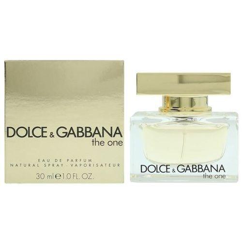Dolce&Gabbana The One Woman 30ml EdP