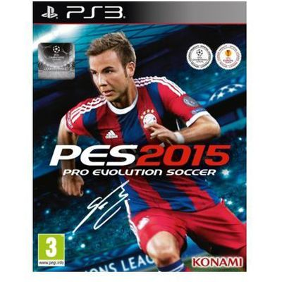 Gry PlayStation3  MediaMarkt.pl