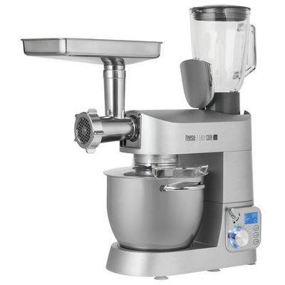 Roboty kuchenne Teesa Wasserman