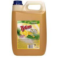 Chemia gosp. Płyn uniwersalny 5l tytan