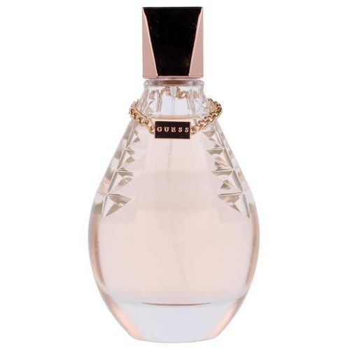 Guess Dare Woman 100ml EdT