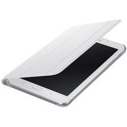 Pokrowce i etui na tablety  SAMSUNG Media Expert