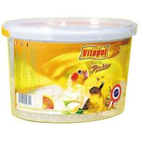Vitapol piasek dla ptaków anyżowy 3l/5.4kg