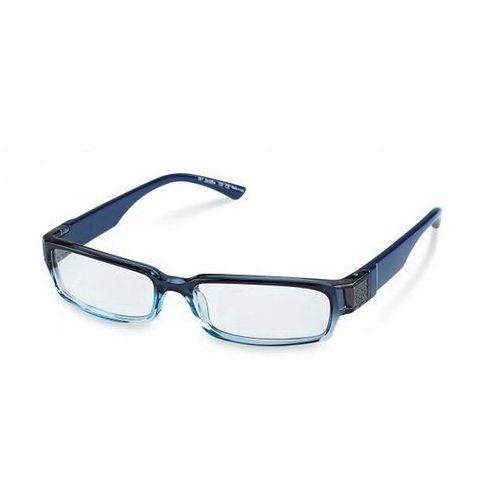 Okulary Korekcyjne Zero Rh + RH164 01
