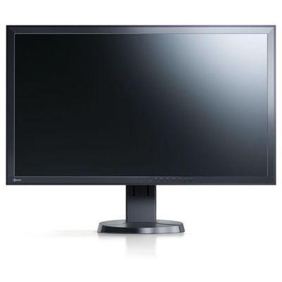 Monitory LED Eizo