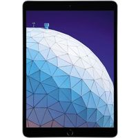 Tablet Apple iPad Air 256GB opinie