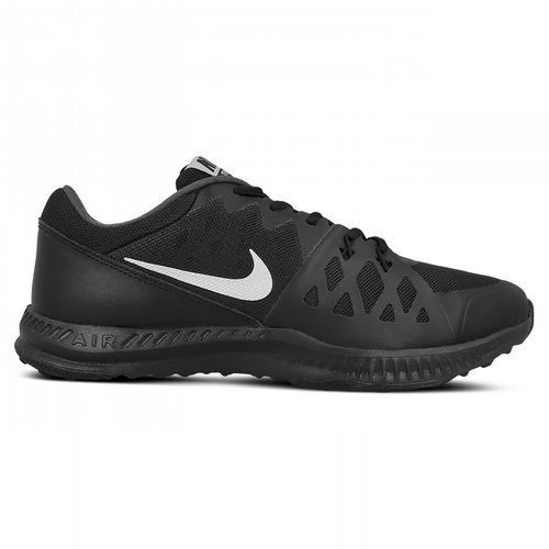 Air epic speed tr ii, Nike