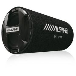 Głośniki samochodowe do zabudowy  Alpine