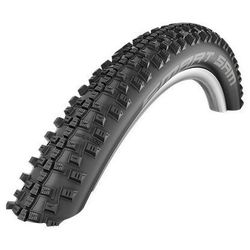 "Schwalbe Opona Smart Sam Performance Addix 29""x2.1"""
