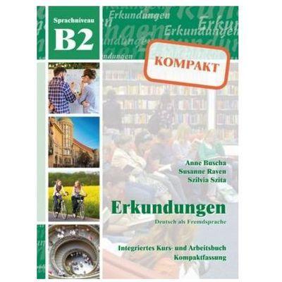 Literatura obcojęzyczna Schubert Verlag e.K. eduarena.pl