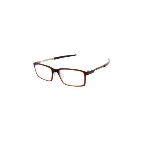 Oakley Okulary steel line s ox 8097-0454