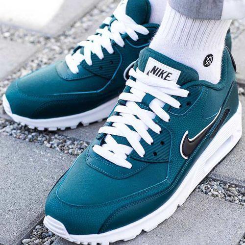 f280e7c7 Air max 90 essential (aj1285-301) (Nike) opinie + recenzje - ceny w ...