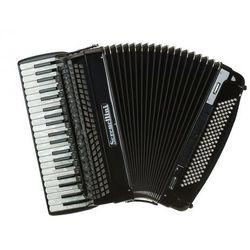 Akordeony  Serenellini muzyczny.pl