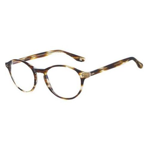 Okulary Korekcyjne Hackett HEB139 192